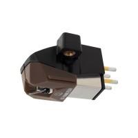 Audio-Technica AT-VM95SH