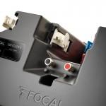 FOCAL 300 ICLCR5
