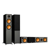 Monitor Audio Monitor Cinema Pack - S