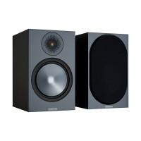 Monitor Audio Bronze 100