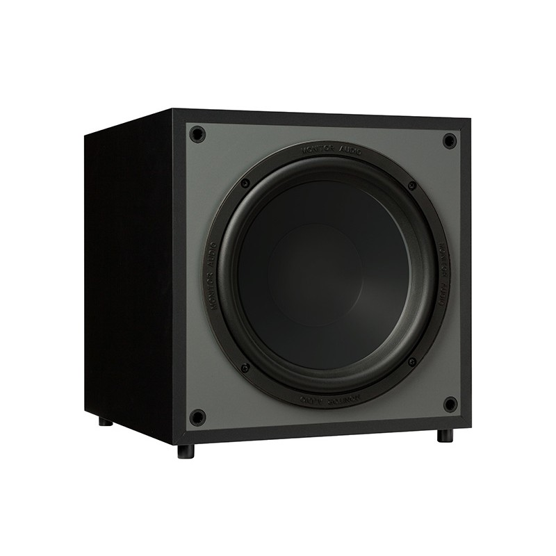 Monitor Audio Monitor MRW-10
