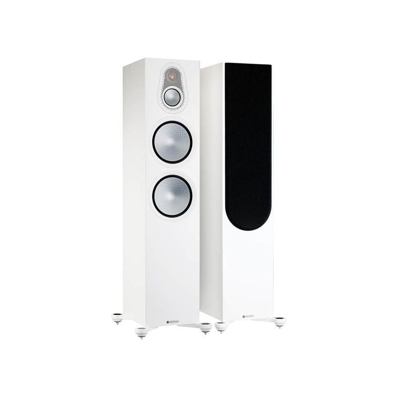Monitor Audio Silver 500 7G
