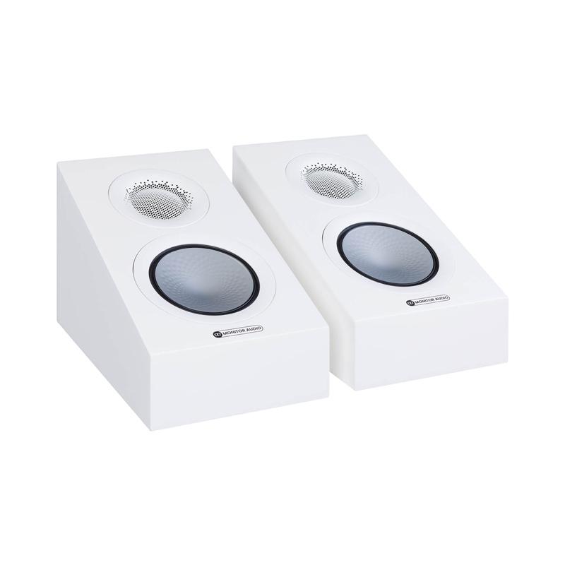 Monitor Audio Silver AMS 7G