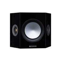Monitor Audio Silver FX 7G