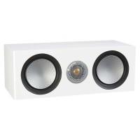 Monitor Audio Silver C150 - Akcijska ponudba