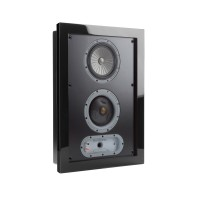 Monitor Audio SoundFrame 1 In-Wall