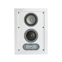 Monitor Audio SoundFrame 1 On-Wall