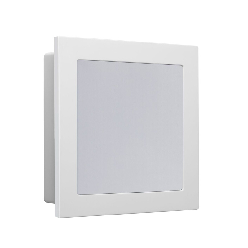 Monitor Audio SoundFrame 3 In-Wall