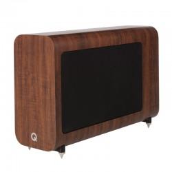 Q Acoustics 3060S