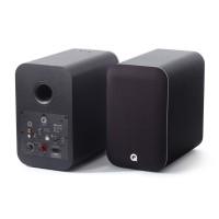 Q Acoustics M20 HD