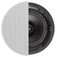 Q Acoustics QI65 Professional / par