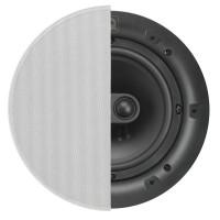 Q Acoustics QI65 ST Professional / kos