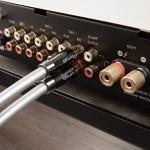 QED Performance Audio 40i