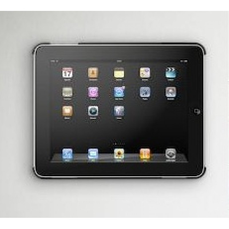Apple iPad nosilec