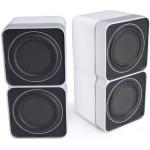 Cambridge Audio Minx 325 Home Cinema