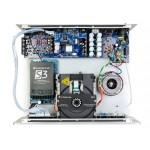 Cambridge Audio Azur 851C