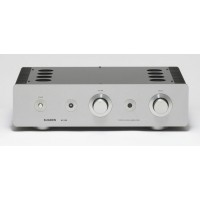 SUGDEN Audio A21SE