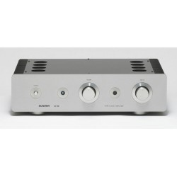 SUGDEN Audio A21SE Signature