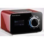 SCANSONIC R4 Internetni/FM radio