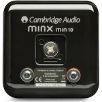 Cambridge Audio Minx 3125 Home Cinema