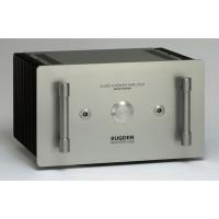 SUGDEN Audio Masterclass MPA-4