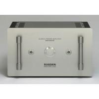 SUGDEN Audio Masterclass SPA-4