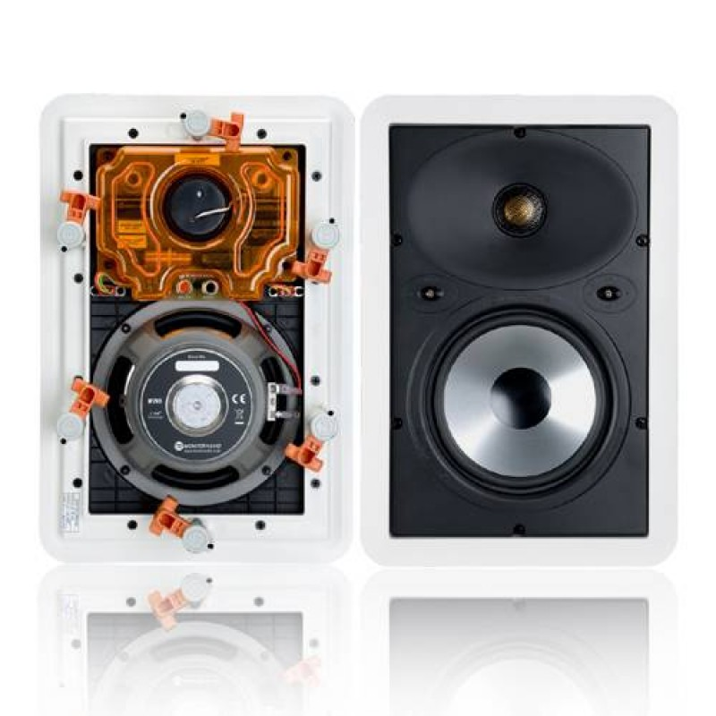 Monitor Audio W265