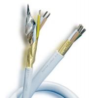 Supra Lorad 3x2.5 MkII - napajalni kabel