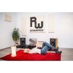 RW Acoustics Lite