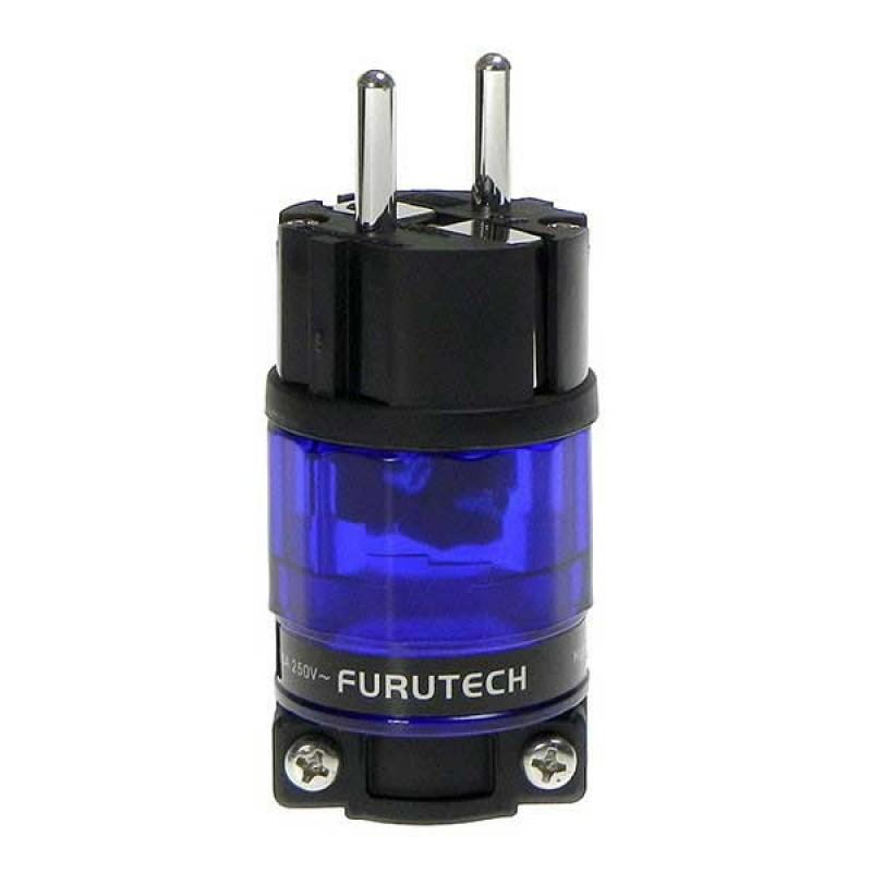 Furutech FI-E11 (R) - Rodij