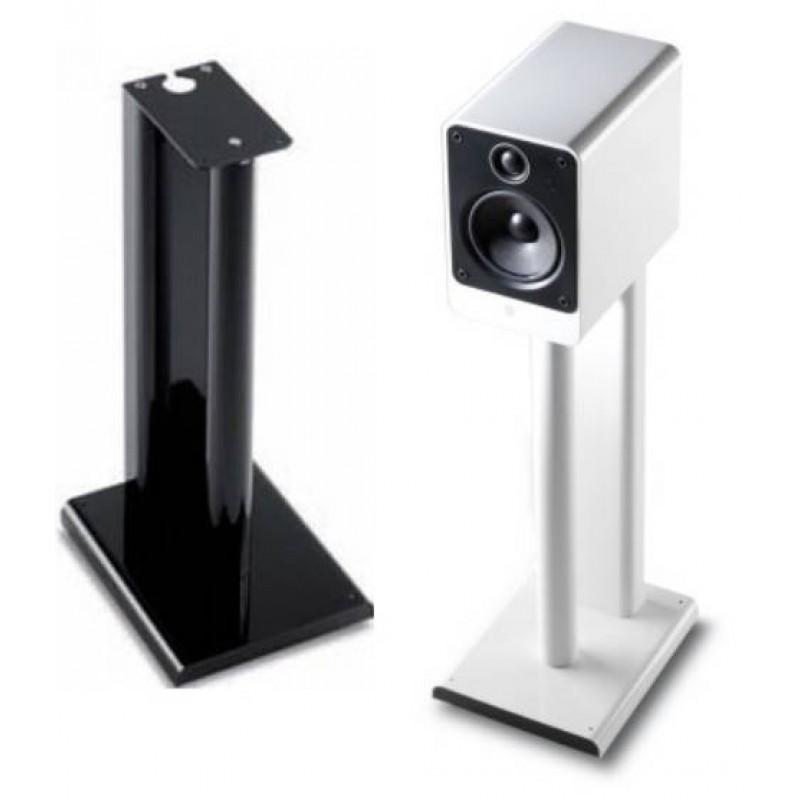 Q Acoustics 2000ST zvočniška stojala