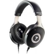 Hi-Fi slušalke