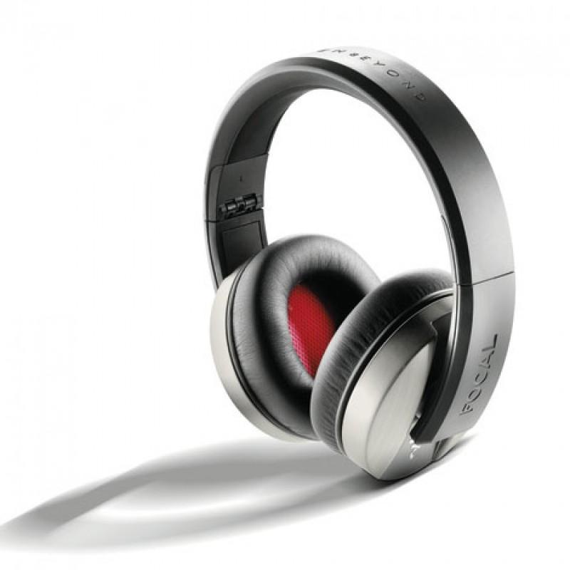 Naglavne ''prenosne'' slušalke