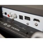 Q Acoustics M3 Media 3