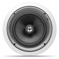 FOCAL Custom IC 108