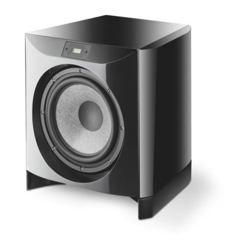 FOCAL Electra SW 1000 Be