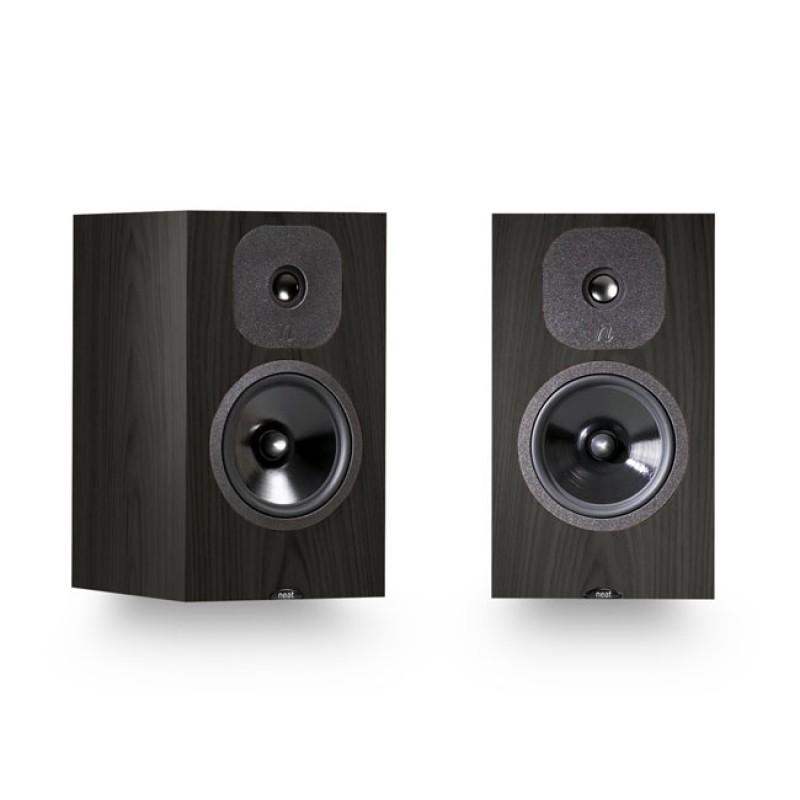 Neat Acoustics Momentum SX3i