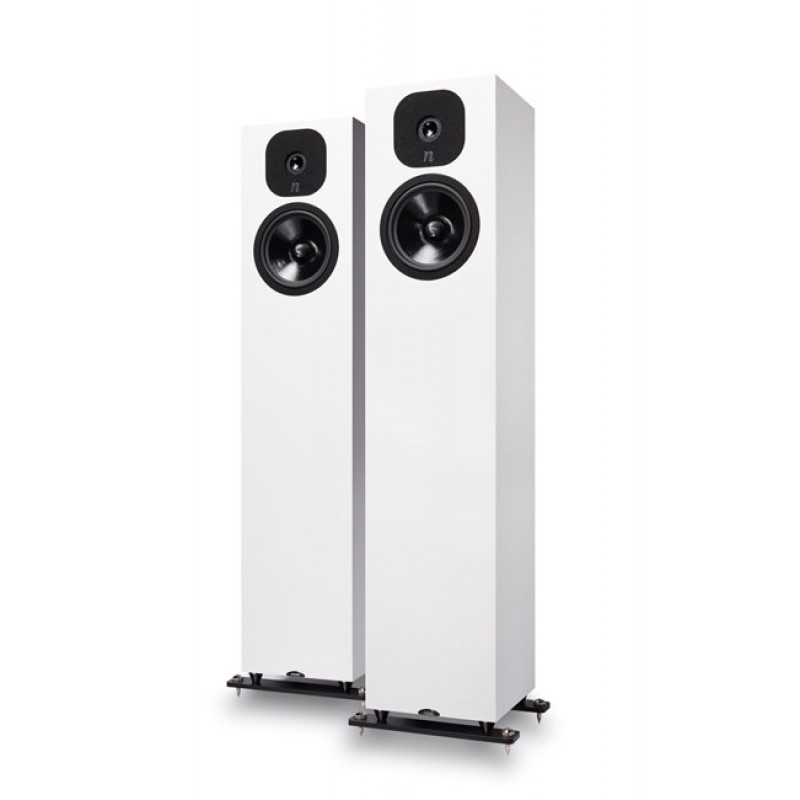 Neat Acoustics Momentum SX5i