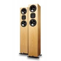 Neat Acoustics Momentum SX7i