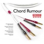 CHORD Rumour 2