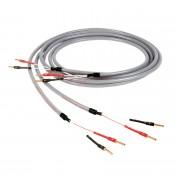 Zvočniški kabli