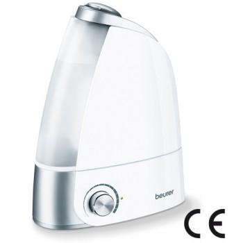 Ultrazvočni vlažilnik zraka Beurer LB44