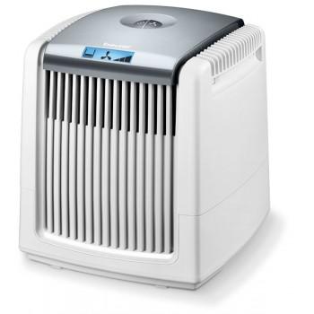 Beurer LW110 vlažilnik in čistilec zraka