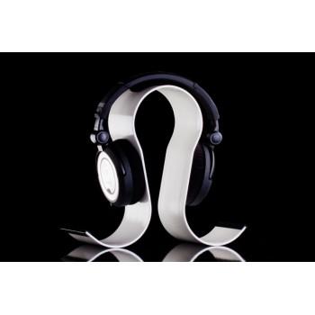 CA HS-1 Stojalo za slušalke