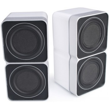 Cambridge Audio Minx 525 Home Cinema
