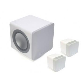 Cambridge Audio Minx 212 Stereo