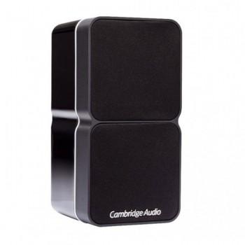 Cambridge Audio Minx Min 22