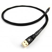 CHORD Signature USB Tuned ARAY