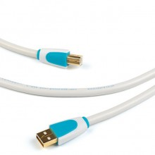 CHORD C-USB