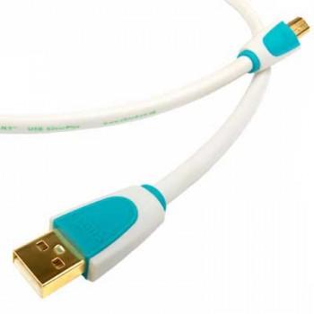 CHORD USB SilverPlus